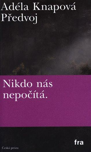 Předvoj - Adéla Knapová | Replicamaglie.com