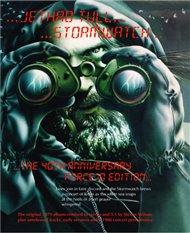 Stormwatch (4CD+2DVD)