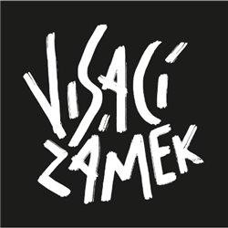 Obálka titulu Visací zámek (Extended edition, 2019 Remastered)