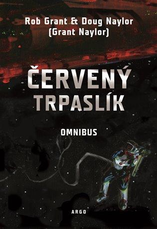 Červený trpaslík – Omnibus