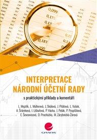 Interpretace Národní účetní rady