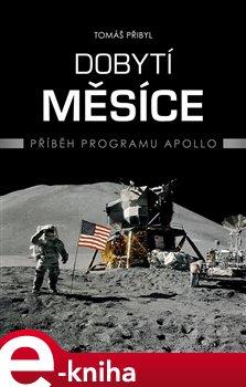 Dobytí Měsíce