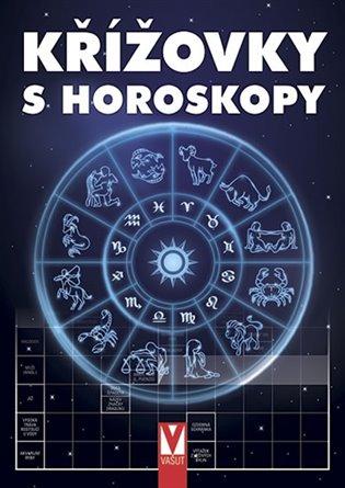 Křížovky s horoskopy - Felix Londor   Replicamaglie.com
