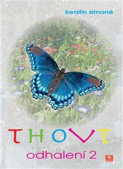 Obálka titulu THOVT - odhalení 2