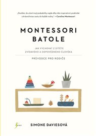 Montessori batole