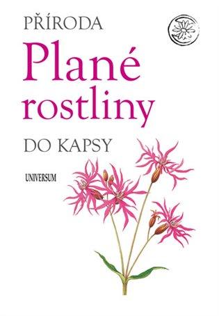 Plané rostliny - -   Booksquad.ink