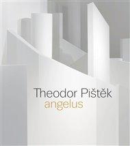 Theodor Pištěk - Angelus