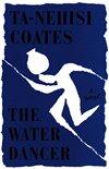 Obálka knihy The Water Dancer