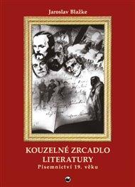 Kouzelné zrcadlo literatury II.