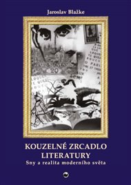 Kouzelné zrcadlo literatury III.