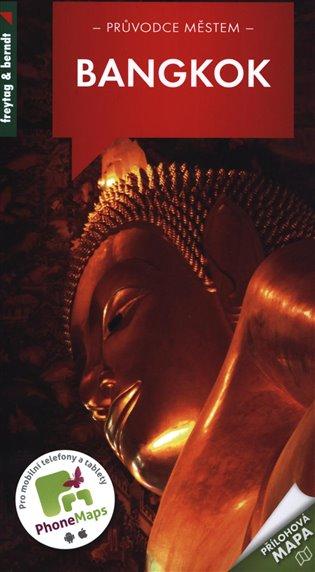 Bangkok - průvodce na cesty - - | Replicamaglie.com
