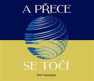 A přece se točí - Petr Samojský | Replicamaglie.com
