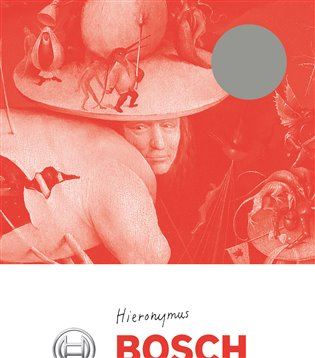 Hysterie umění - Martina Scholleová | Booksquad.ink