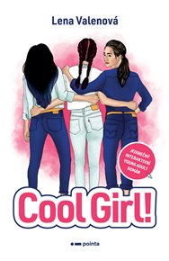 Cool Girl!