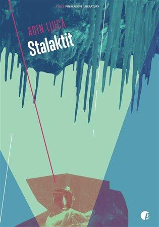 Stalaktit - Adin Ljuca | Replicamaglie.com