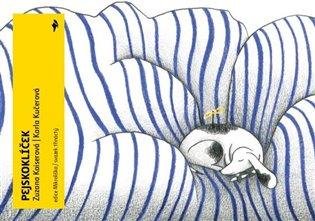 Pejskoklíček - Zuzana Kaiserová, | Replicamaglie.com