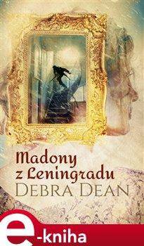 Madony z Leningradu