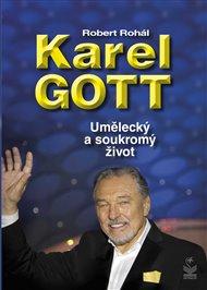 Karel Gott