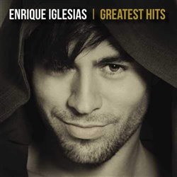 Greatest Hits /Iglesias/