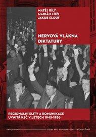 Nervová vlákna diktatury