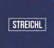 STREICHL