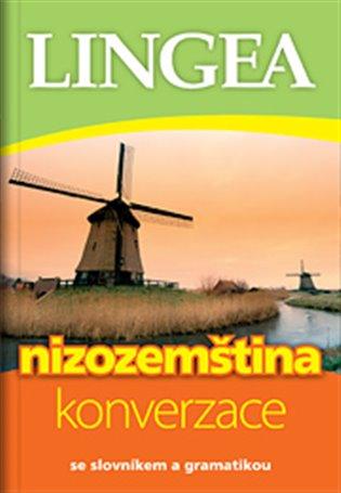 Nizozemština - konverzace - -   Replicamaglie.com
