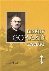 Biskup Gorazd (Pavlík)
