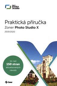 Zoner Photo Studio X – Praktická příručka 10/2019