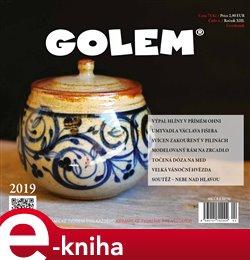 Golem 4/2019