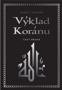 Výklad Koránu