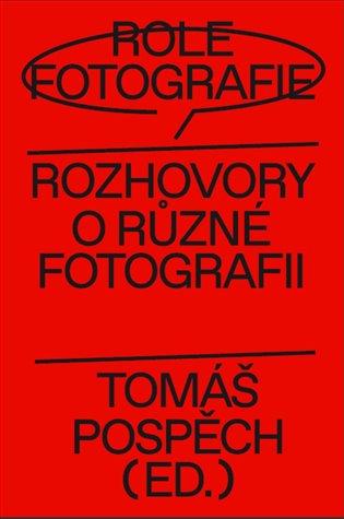 Role fotografie:Rozhovory o různé fotografii - Lucia L. Fišerová,   Replicamaglie.com