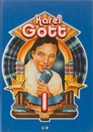 Karel Gott 1
