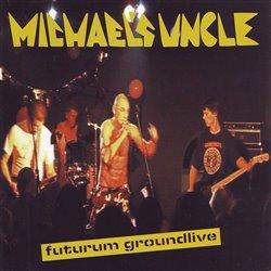 Futurum Groundlive