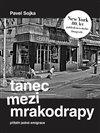 TANEC MEZI MRAKODRAPY