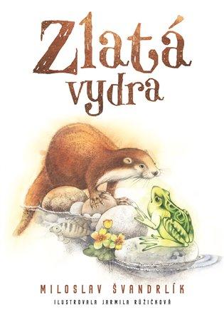 ZLATÁ VYDRA/EPOCHA