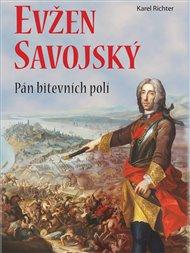 Evžen Savojský