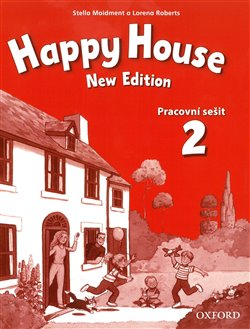 Happy House 2 New Edition