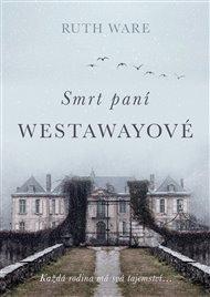 Smrt paní Westawayové