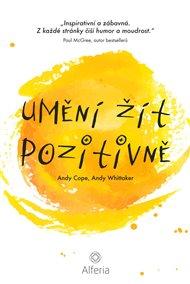 Umění žít pozitivně