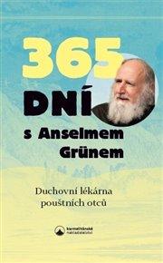 365 dní s Anselmem Grünem