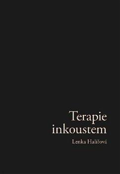 Obálka titulu Terapie Inkoustem