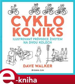 Cyklokomiks