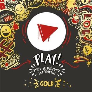 Play! Gold - - | Booksquad.ink