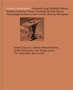 Obálka titulu Obrazy a předobrazy