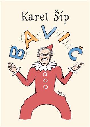Bavič - Karel Šíp | Replicamaglie.com