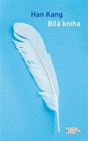 Bílá kniha