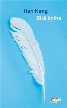 Obálka titulu Bílá kniha