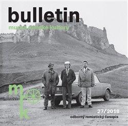 Bulletin MRK 27/2018