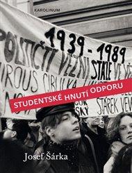 Studentské hnutí odporu