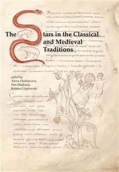 The Stars in the Classical and Medieval Traditions